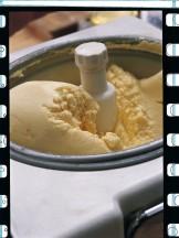 gelato-faidate