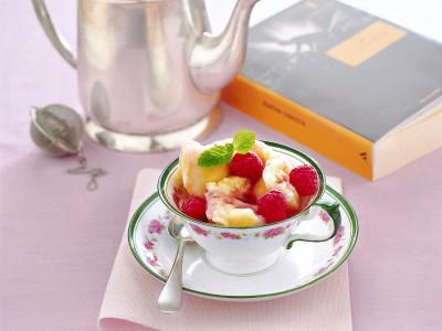 gelato-fiordilatte-al-te