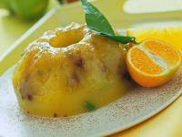gelo-siciliano-con-scaglie-di-cioccolato ricetta