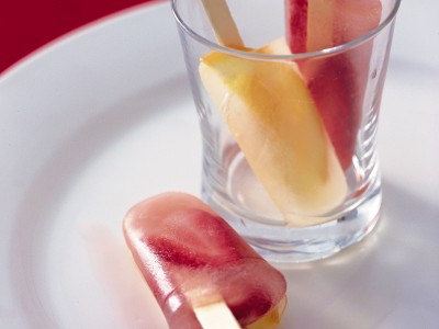 ghiaccioli-di-frutta