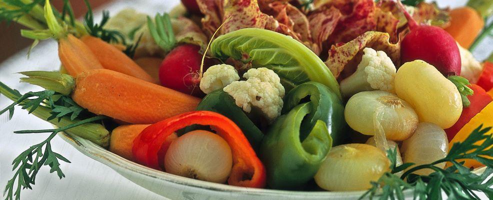 giardinetto-di-verdure