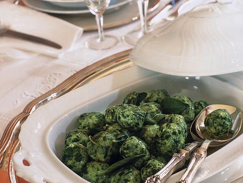 gnocchetti-di-ricotta-e-spinaci