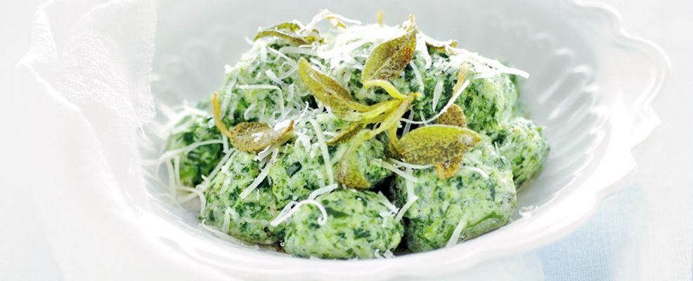 gnocchetti-di-spinaci