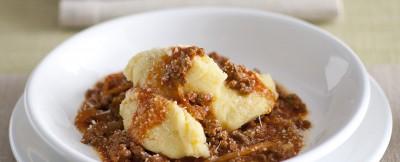 gnocchi-al-cucchiaio-con-ragu-di-carne