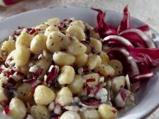 gnocchi-cremosi-al-gorgonzola