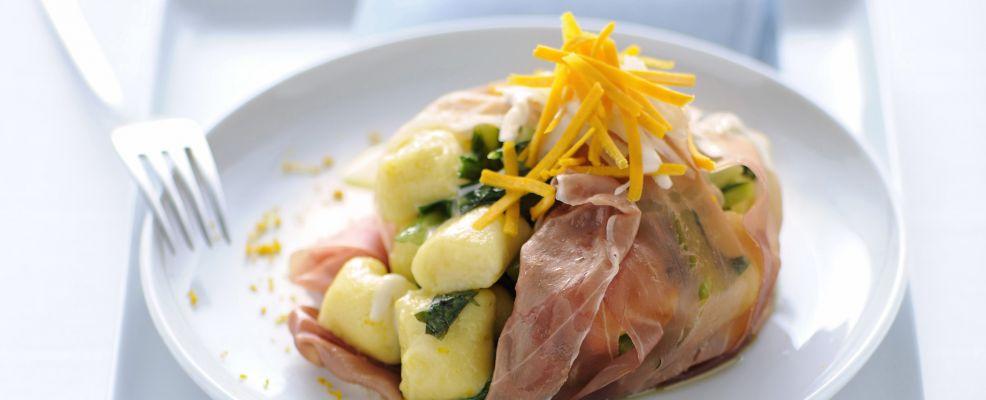 gnocchi-di-patate-con-prosciutto-di-sauris-al-profumo-darancia