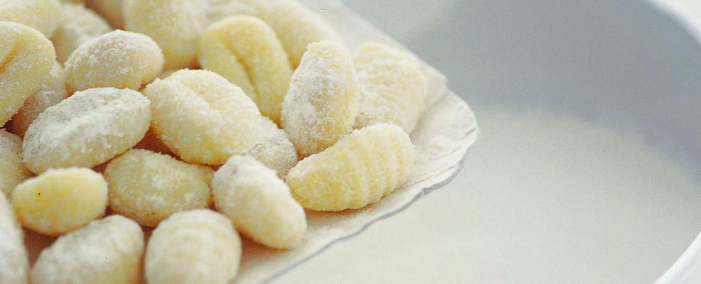 gnocchi-di-patate-gran-gusto