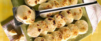 gnocchi-di-semolino-alla-romana ricetta