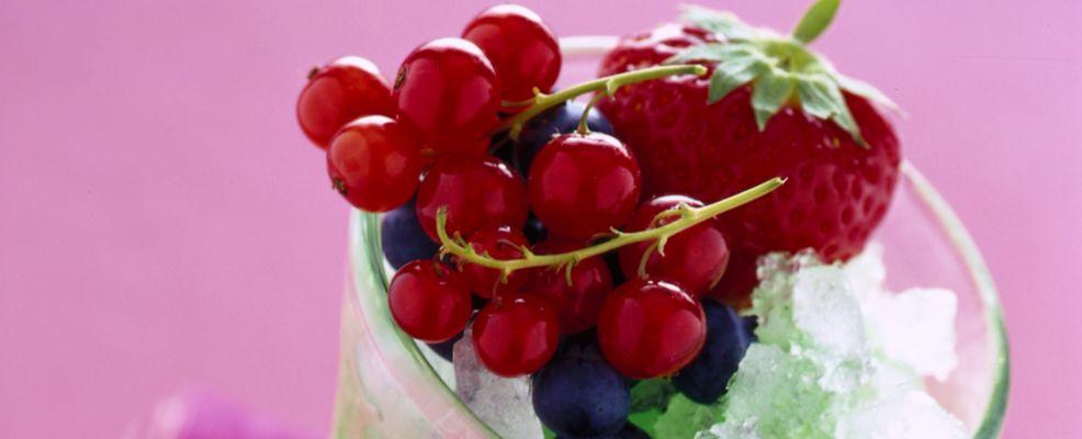 granita-alla-menta-e-frutti-rossi