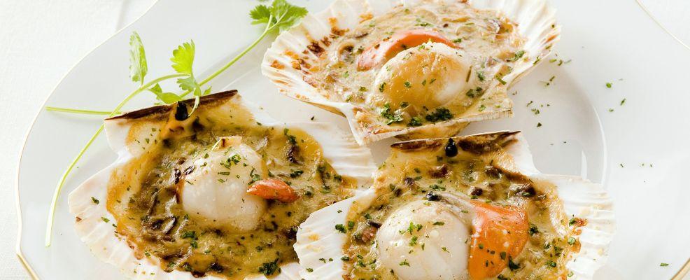 gratin-allo-scalogno-con-salsa-al-coriandolo