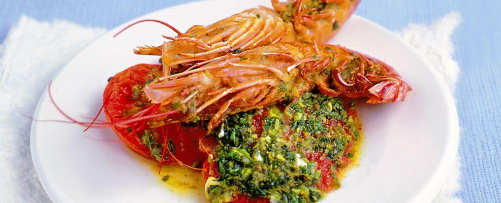 gratin-con-pomodori-alla-provenzale
