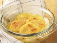 gratin-di-patate
