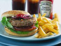 hamburger-di-manzo-e-noci-pecan