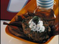 hamburger-vegetariano-con-salsa-di-yogurt