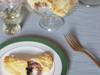 hand-pie-alle-cipolle-caramellate immagine