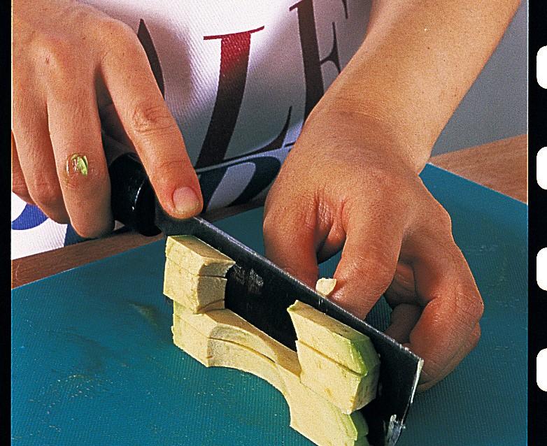 i-norimaki-sushi foto
