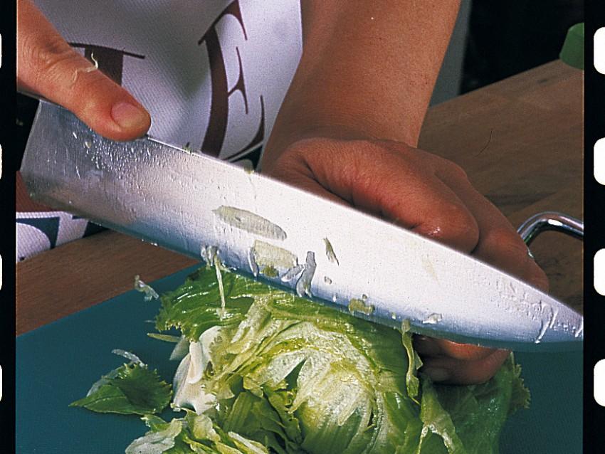 i-norimaki-sushi ricetta
