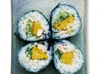i-norimaki-sushi 04