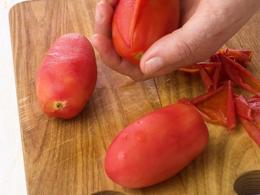 i-pomodori-pelati
