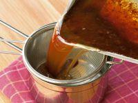 il-gravy-una-salsa-americana