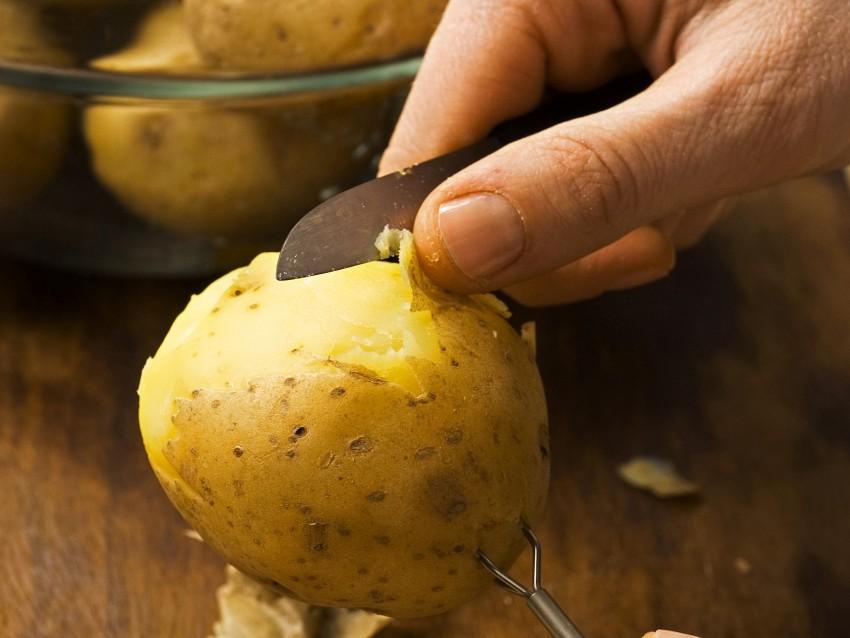 il-pure-di-patate