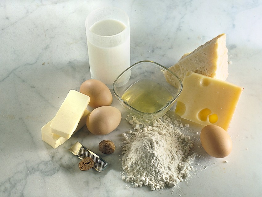 il-souffle-al-formaggio