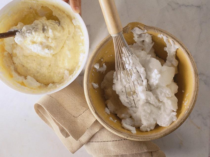 il-souffle-al-formaggio immagine