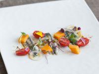 immagine alici-con-insalata-di-mango