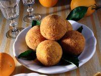 immagine arancini-di-riso-alla-siciliana