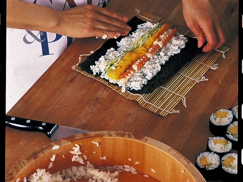 immagine i-norimaki-sushi