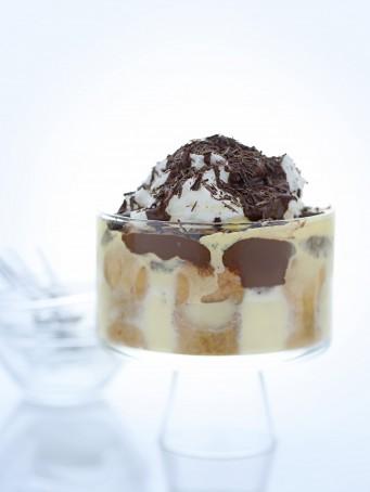 immagine tiramisu-al-caffe-e-cioccolato-fondente
