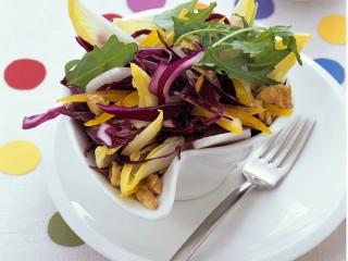 insalata-a-colori