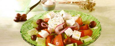 insalata-alla-greca