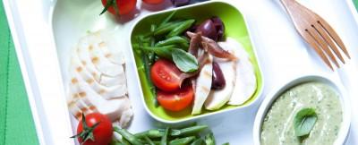 insalata-composta-con-pollo-fagiolini-e-salsa-tonnata