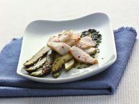 insalata-di-baccala-e-asparagi-in-salsa-verde