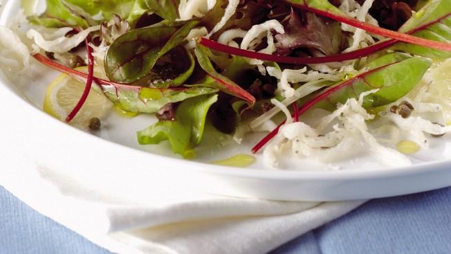 insalata-di-bianchetti-fritti-e-capperi