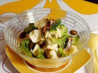 insalata-di-cavolfiore-e-broccoli