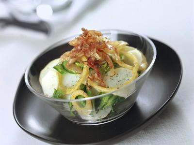 insalata-di-cipolle-pancetta-e-spinacini