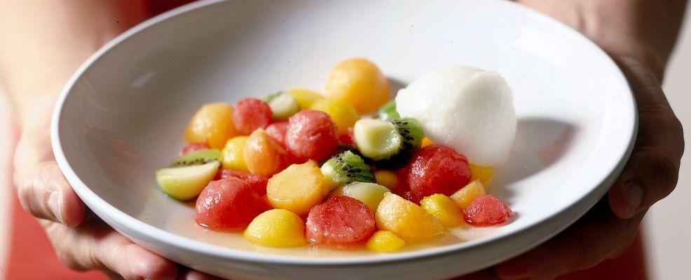 insalata-di-frutta-al-gelo