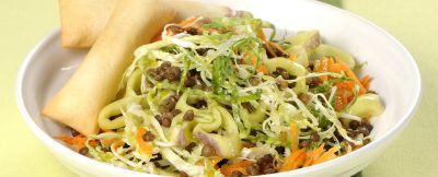 insalata-di-lenticchie-di-castelluccio