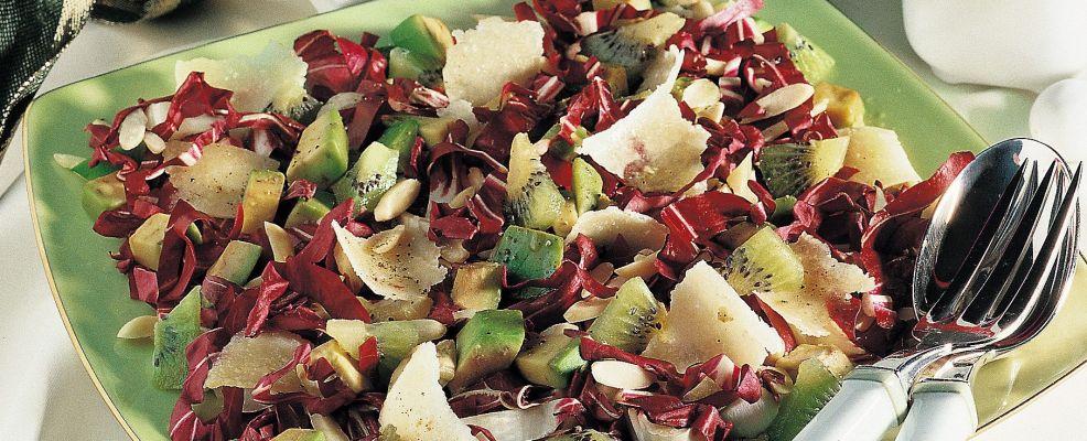 insalata-di-radicchio-e-kiwi