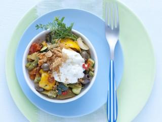 insalata-di-ratatouille