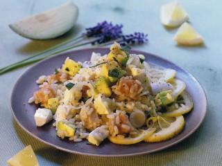 insalata-di-riso-con-mozzarella