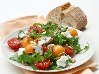 insalata-di-rucola-pomodorini-e-feta