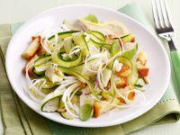 insalata-di-zucchine-crude-e-cipollotti