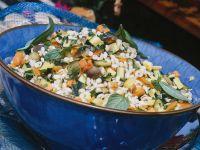 insalata-d-orzo-e-verdure ricetta Sale&Pepe