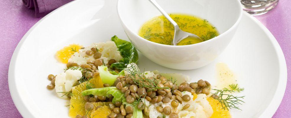 insalata-tiepida-con-cavolfiore-e-arancia