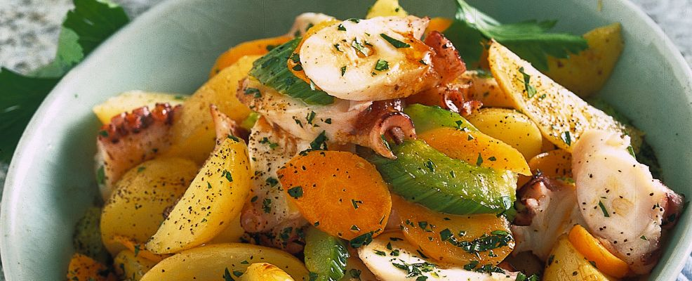 insalata-tiepida-di-polpo-al-sedano