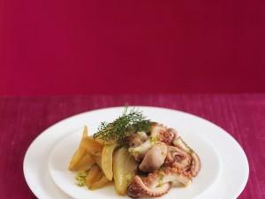 insalata-tiepida-di-polpo