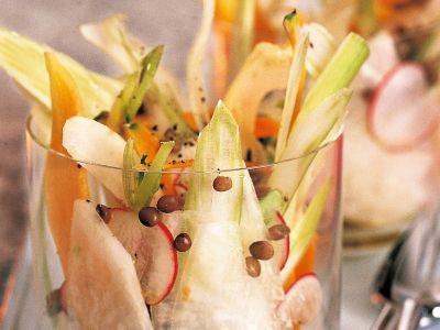 insalatina-con-vinaigrette-e-lenticchie